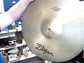 "ZILDJIAN 18"" Medium CRASH Cymbal Avedis"